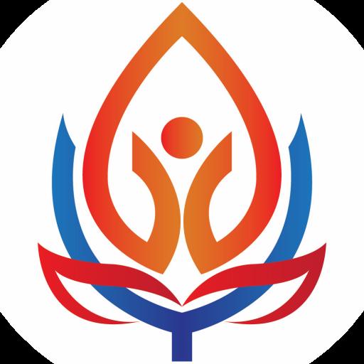 Oneness Oneness Creation Pte Ltd